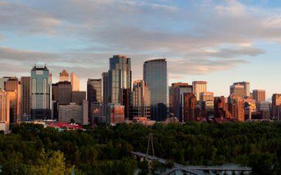 Experience Calgary