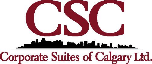Corporate Suites Calgary